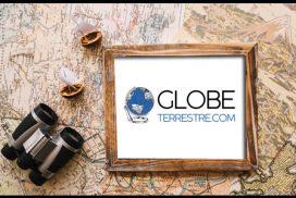 Globe-terrestre.com