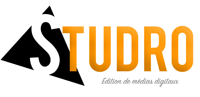 Studro