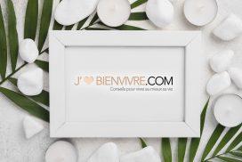 Jaimebienvivre.com