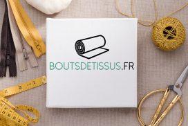 Boutsdetissus.fr
