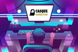 Casque-gamer.com