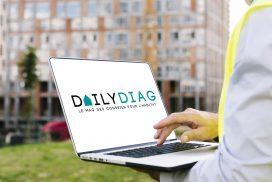 Dailydiag.fr