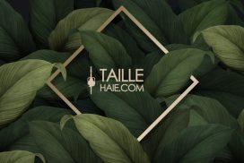 Taille-haie.com