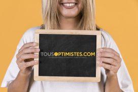 Tousoptimistes.com