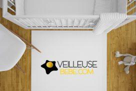 Veilleuse-bebe.com