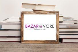 Bazarovore.com