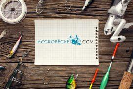 Accropeche.com
