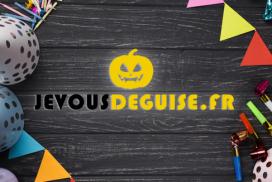 Jevousdeguise.fr